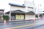 東日本大震災の爪痕76