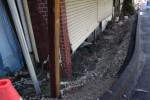 東日本大震災の爪痕82