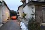 東日本大震災の爪痕83
