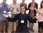 剣道六段錬士のハリーが教えるセミナー各種