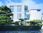 二世帯住宅プロジェクト