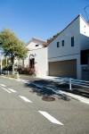 横浜市 Y邸1