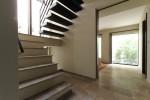 石と木の階段(2)