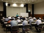 ビジネスマナー&コミュニケーション研修