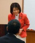 「お客様づくり」の実践セミナー