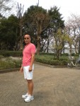パウダーイエローの感性が育まれた湘南のライフスタイル  15