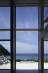 プライベートな入り江に臨む週末住宅 室津・海の家 13