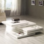 私の好きな~世界の家具シリーズをお届け致します。  1