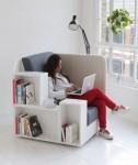 私の好きな~世界の家具シリーズをお届け致します。  15