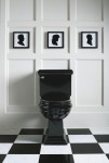 2015年  トイレ事情 世界のあれこれ!  5