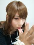 初心者大歓迎の女装サロン型女装化粧品店ハイクオリティ新宿