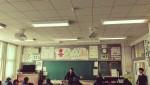 0128三島南中学校職業講話