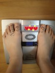 保志のダイエット前体重公開(笑)(゚∀゚)