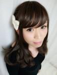 凄腕女装メイク匿名ちゃん年齢ピッタンコ当て!