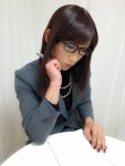凄腕女装メイクみのりちゃんの年齢と正解者公開!