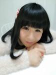 凄腕妹系女装メイク匿名希望ちゃん年齢当て公開!