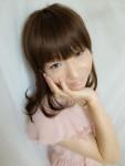 凄腕女装メイクさくらちゃん年齢などの公開!