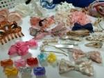 無料プレゼントのお知らせ♡サロン型女装化粧品ハイクオリティ