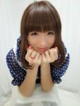 凄腕女装メイクたーちゃん♡衝撃の事実と年齢公開!