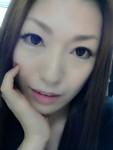混合アホブログ「エリカの怒り」編