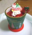 Qooのブログ ハイクオリティクリスマスなケーキ屋さん