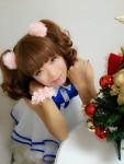 ダイレクト掲載!【65歳】アイドル系女装メイクなおちゃん