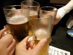 熊本チャリティー宴カタローネ8月座席完売のお知らせ