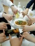 カタッチャオ―ネとパス度MAX講座・シッチャオーネ・募集!