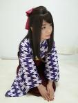 エントリーNo11♡袴美女選抜総選挙・2017!1日貸切りなりむちゃん