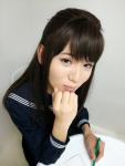 嫌な女と清純派(*´ω`*)ゆーきちゃんピッタンコ当て公開!