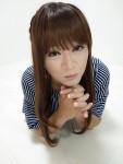 凄腕ファースト美容術!連続脅威のあいちゃん公開(´ω`*)!