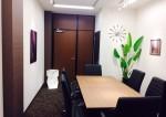 新たに、完全独立『コンサルティングルーム』を開設しました!