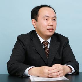 佐藤 昭一