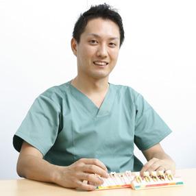 倉田 友宏