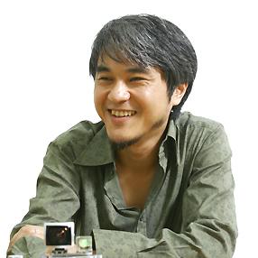 佐藤 宏尚