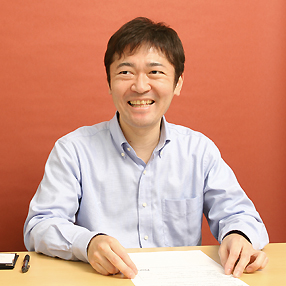 斉藤 進一