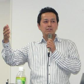 伊藤 裕啓