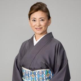 田村 祐子
