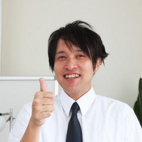 田中 伸欣