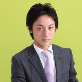 田中 佑輝