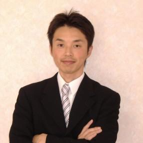 岡田 ひろふみ