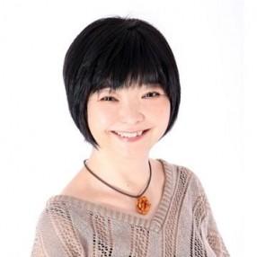 湯田 佐恵子
