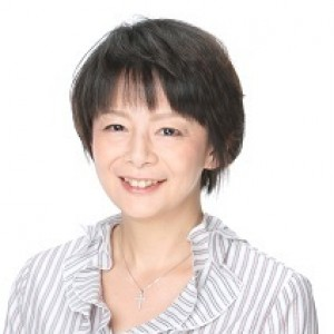 藤井 雅子