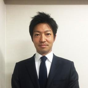 梶賀 裕司