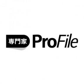 専門家プロファイル 編集部