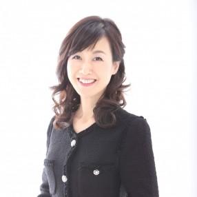松井 千恵美
