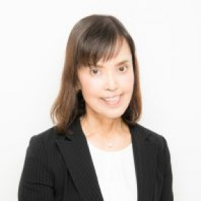 松田 正子
