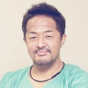 池田 義博