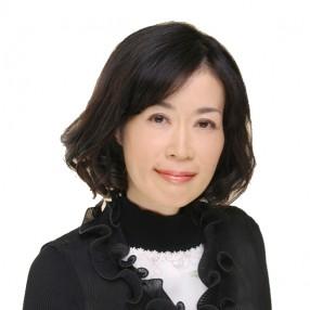 妹尾 佳江