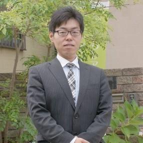 久保田 優一